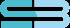 Silicon Boulevard  Logo